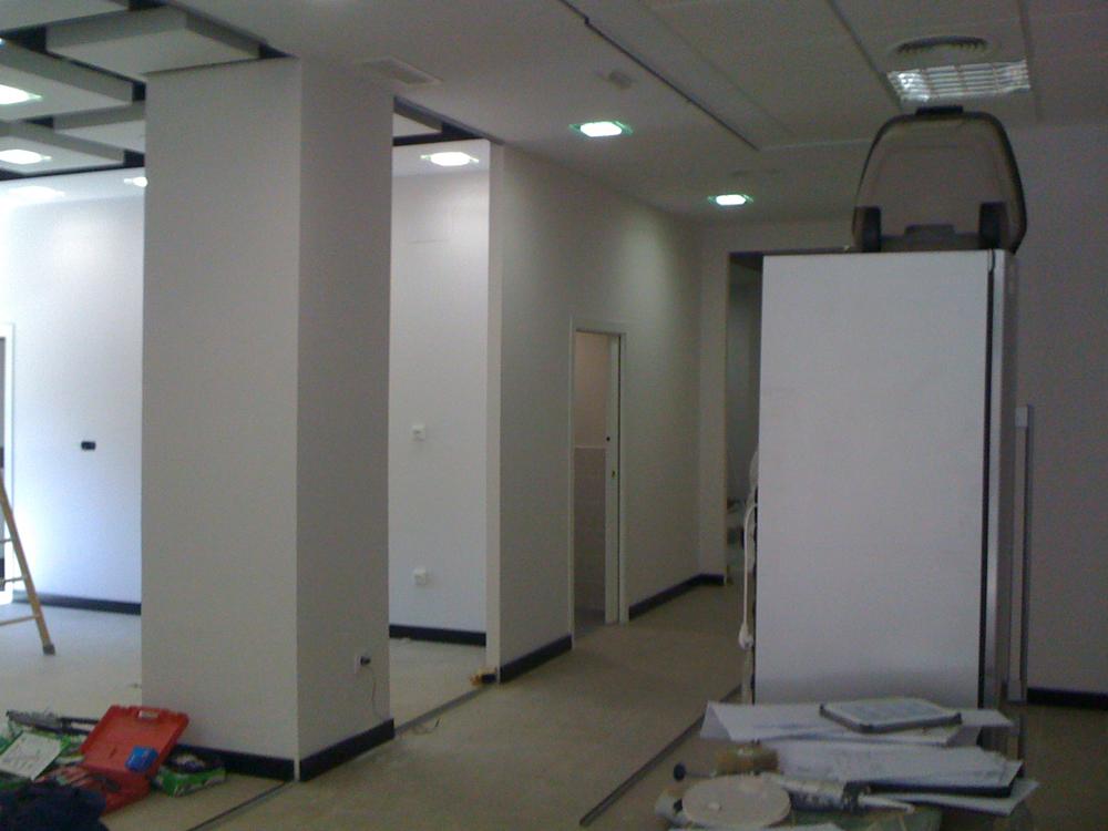 Tienda thermomix sevilla ttc spain servicios - Servicio tecnico thermomix sevilla ...