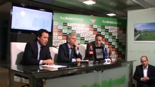 Ampliación de la Ciudad Deportiva Luis del Sol del Real Betis Balompié (2011) - TTC Spain