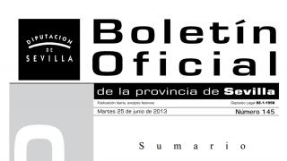 Nueva ordenanza municipal de actividades y obras en Sevilla - TTC Spain