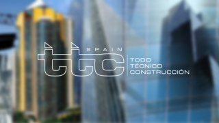 TTC Spain