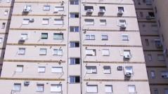 Trabajos a comunidades de propietarios (ref. Kansas City) – TTC Spain